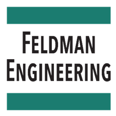 Feldman Engineering