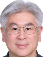 Harry Chen Mediatek