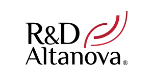 R&D Altanova Logo