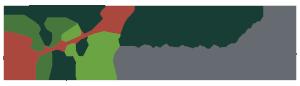 swtest logo