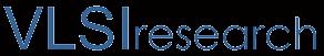 VLSI research