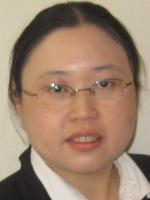 Ying-Feng Pang