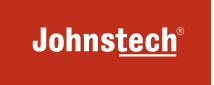 Johnstech Logo