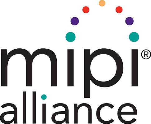 MIPI Alliance